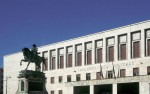 palazzo-Governo.jpg