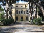 Villa_Fabbricotti.jpg