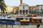 bus piazza grande 500.jpg