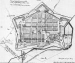 Città_pentagonale_-Copia_del_progetto_di_B.Buontalenti-.jpg