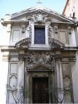Chiesa_della_SS.Annunziata_dei_Greci_Uniti.JPG