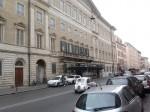 Palazzo de Larderel.jpg