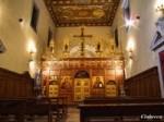 Chiesa della Santissima Annunziata dei greci uniti.jpg