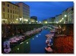 livorno_at_blue_hour.jpg