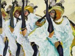 domergue-can-can500.jpg