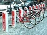 bike sharing Roma.jpg
