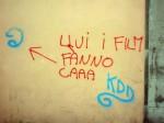 muro_desse.jpg