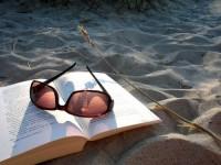 biblioteca al mare, cooperativa itinera, biblioteca labronica, bagni pejani, bagni lido