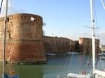 Livorno_bastioni_della_Fortezza_Vecchia.JPG