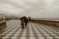 terrazza mascagni