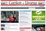 corriere-di-livorno-300x200.jpg