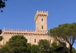 castiglioncello_castello_pasquini.jpg
