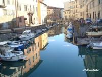 Livorno-il-quartiere-Venezia-a18712894.jpg