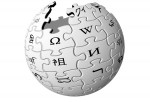 wikipedia_logo_big.jpg