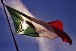 bandiera-italiana-cielo.jpg