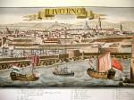 Livorno-part.jpg