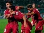 livorno_calcio_09-10.jpg