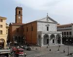 250px-Duomo_Livorno.JPG