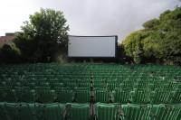 Arena Fabbricotti, Arena Ardenza, Arena La meta