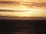 tramonto romito.jpg
